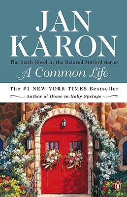 A Common Life By Karon, Jan